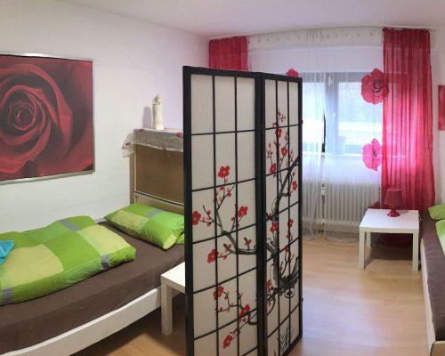 GG_2-Zimmerwohung_Schlafzimmer_komprimiert