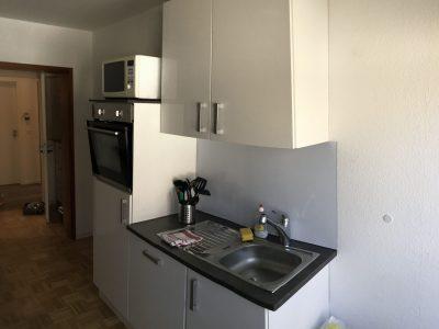 OG li_3-Zimmerwohnung_Küche_2_komprimiert