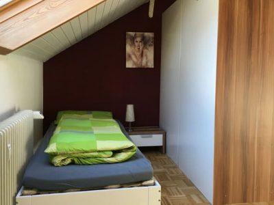 OG li_3-Zimmerwohnung_Schlafzimmer_1-2_komprimiert